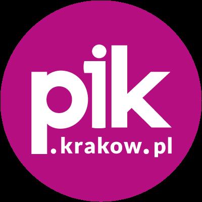 Punkt Informacji Kulturalnej – Kraków