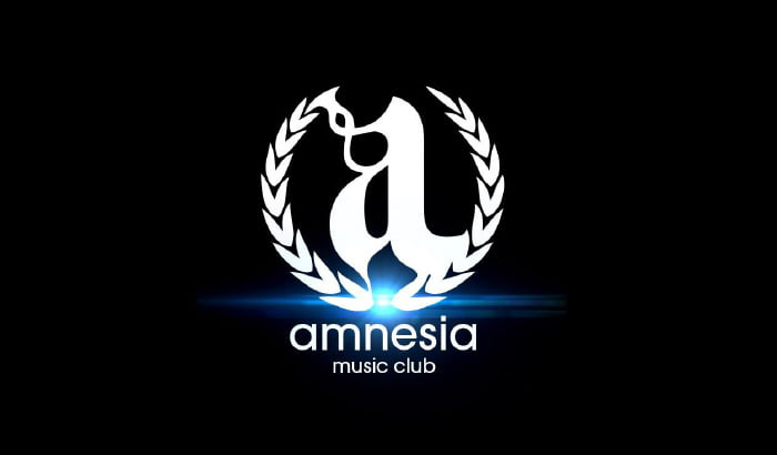 Amnesia_Music_Club_Karaoke