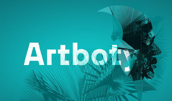 Patchlab Digital Art Festival 2018 | Artboty - Festiwal Sztuki Cyfrowej Patchlab