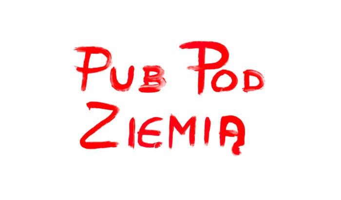 Karaoke Kraków na Kazmierzu