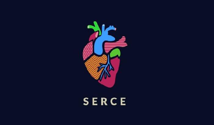 Serce Karaoke Kraków