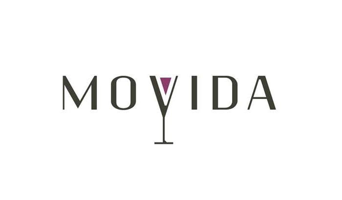 Movida Kraków Karaoke