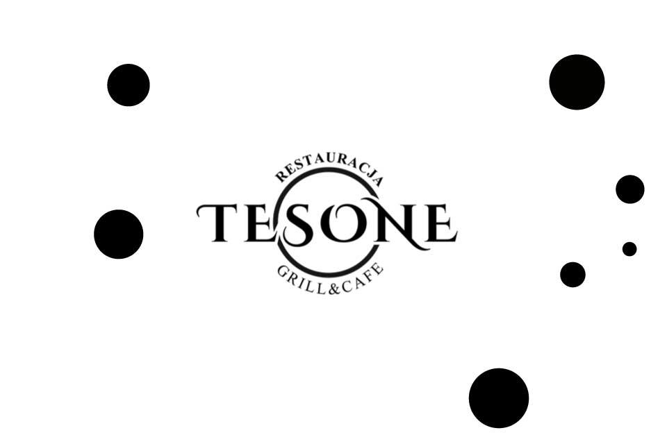 Restauracja Tesone