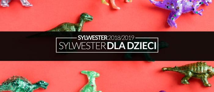 Sylwester_dla_dzieci_w_Krakowie