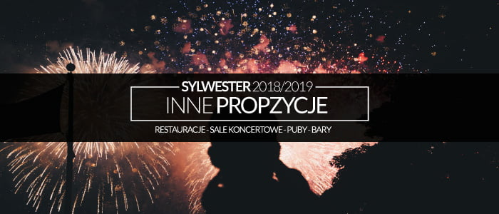 Sylwester_w_Krakowie