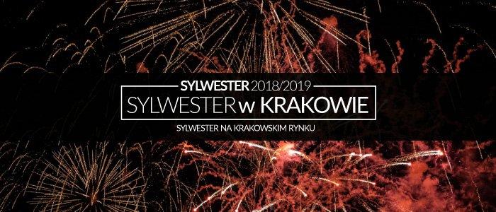Sylwester_na_Krakowskim_Rynku