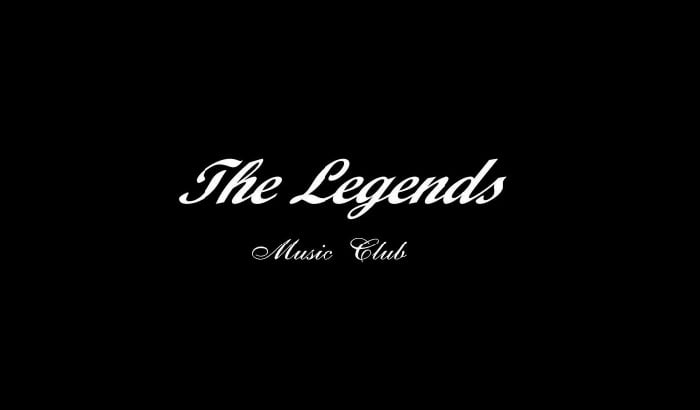 The Legends Music Club Karaoke Krakow