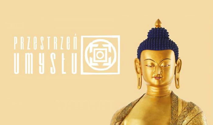 """XI Festiwal Buddyjski """"Przestrzeń Umysłu"""""""