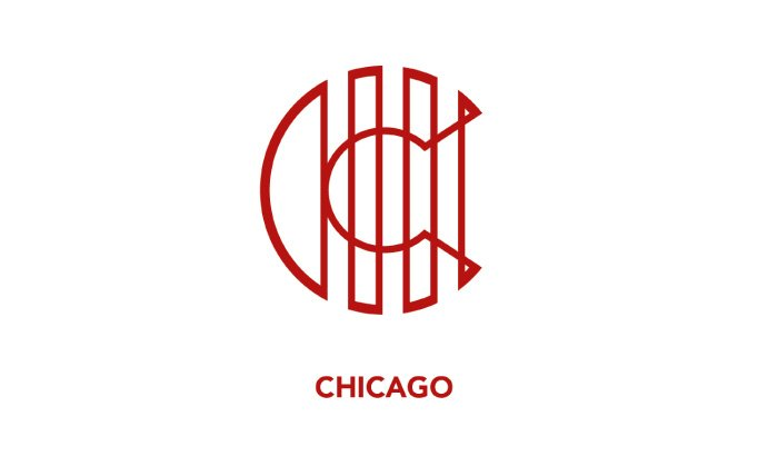 Chicago | musical
