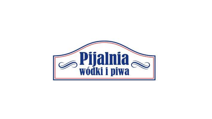 Pijalnie Wódki i Piwa Kraków - Karaoke