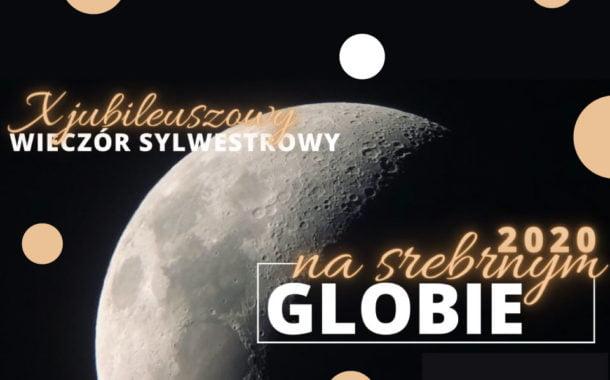 Sylwester w Holetu Galaxy | Sylwester 2020/2021 w Krakowie