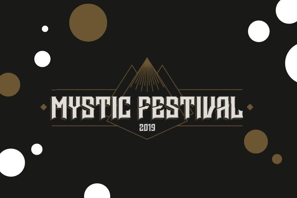 Mystic Festival (Kraków 2019)