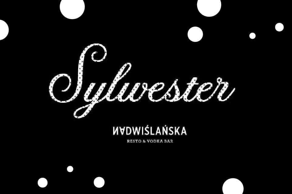 Sylwester w Nadwiślańska | Sylwester Kraków 2019/2020