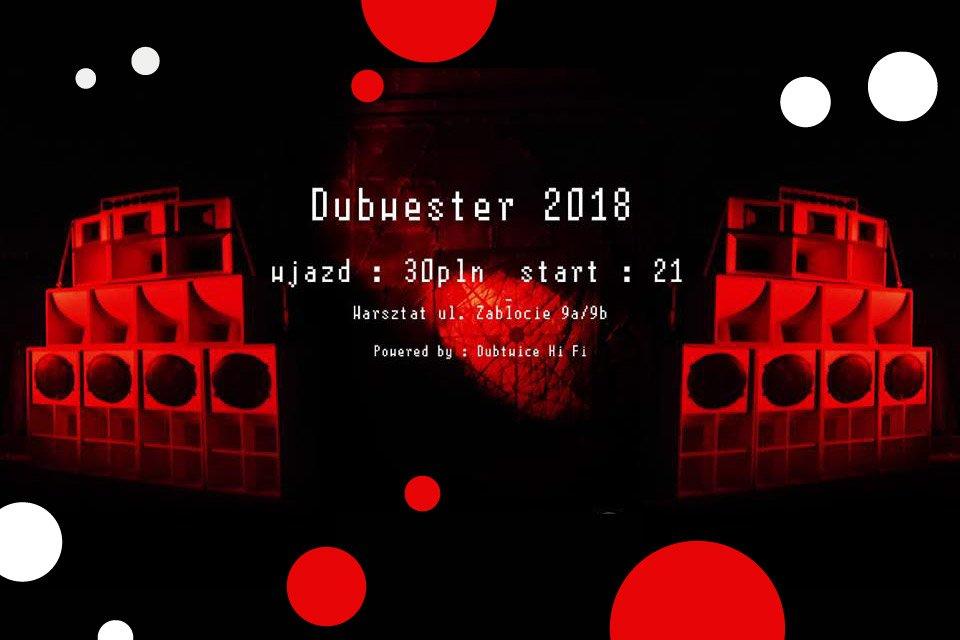 Sylwester w Warsztat | Sylwester 2018/2019 w Krakowie
