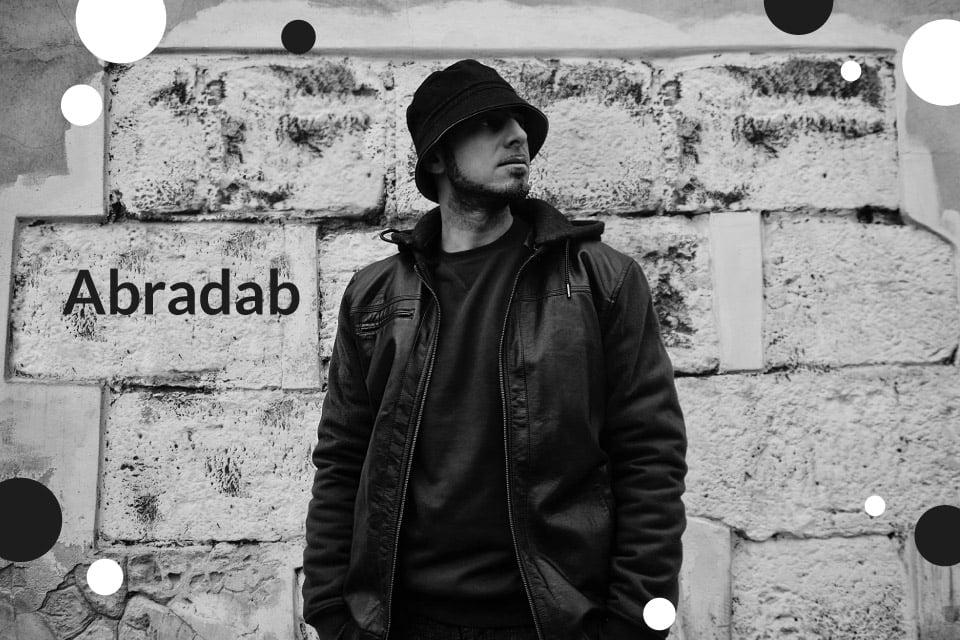 Abradab | koncert (Kraków 2019)