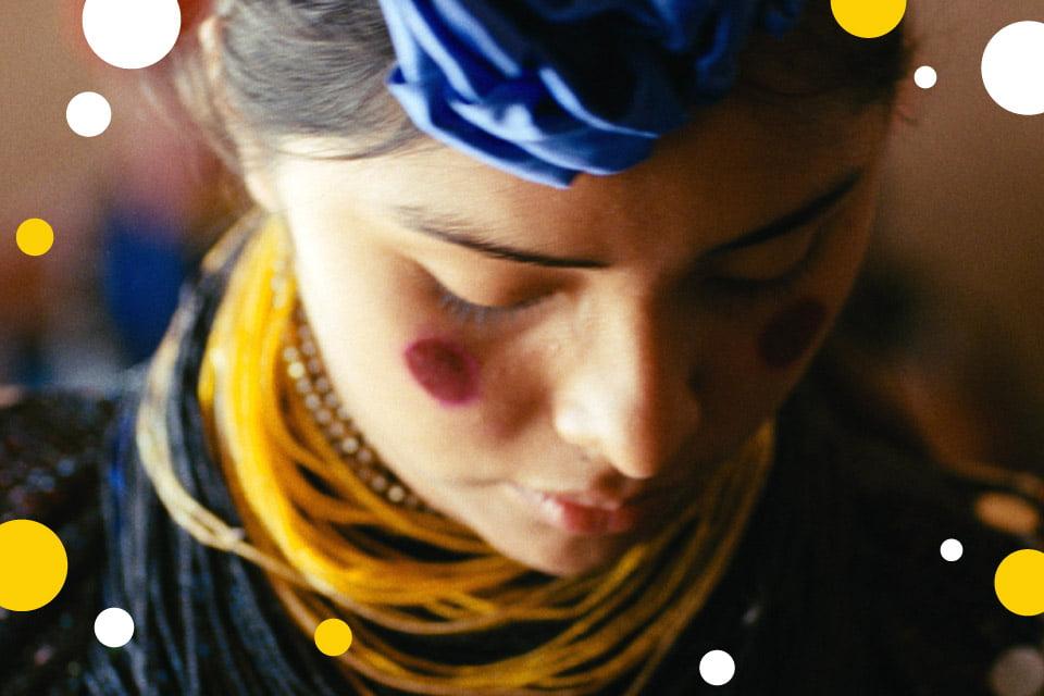Kino Latino: pokazy filmów z Ekwadoru i Boliwii