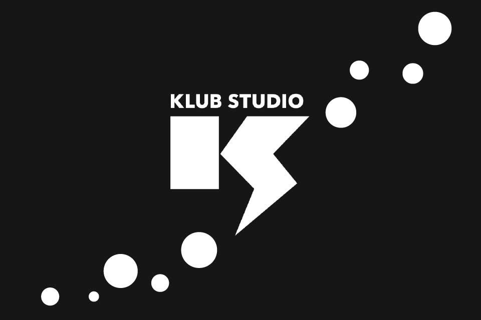 Klub Studio | Akademickie Centrum Kultury
