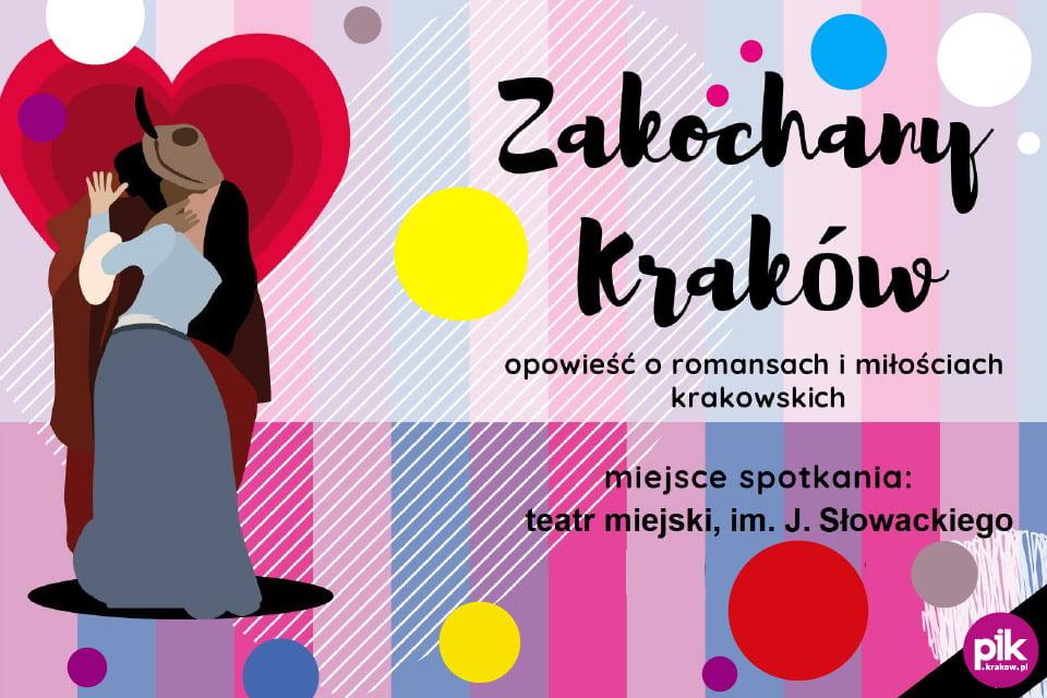 Zakochany Kraków   WOŚP 2019 Kraków