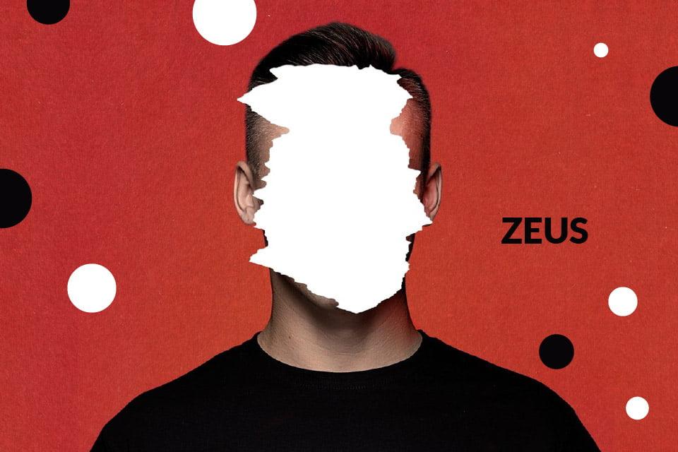 Zeus | koncert (Kraków 2020)