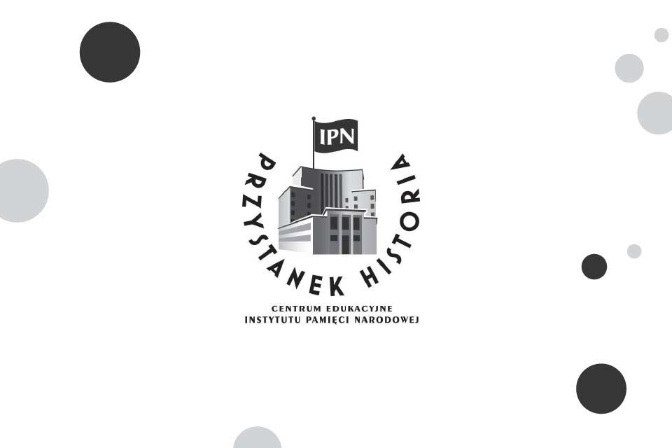Noc Muzeów 2019 na Przystanku Historia w Krakowie