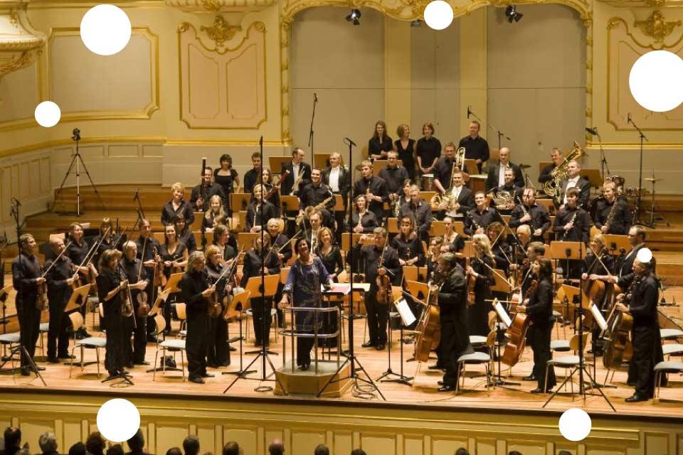 Moniuszko i jego inspiracje | koncert