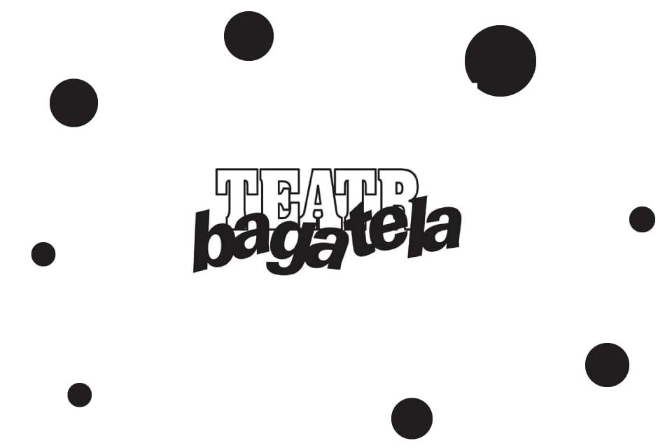 Teatr Bagatela im. Tadeusza Boya-Żeleńskiego