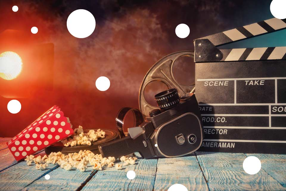Prokocimskie Kino Plenerowe