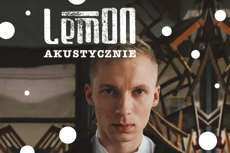 LemON | koncert