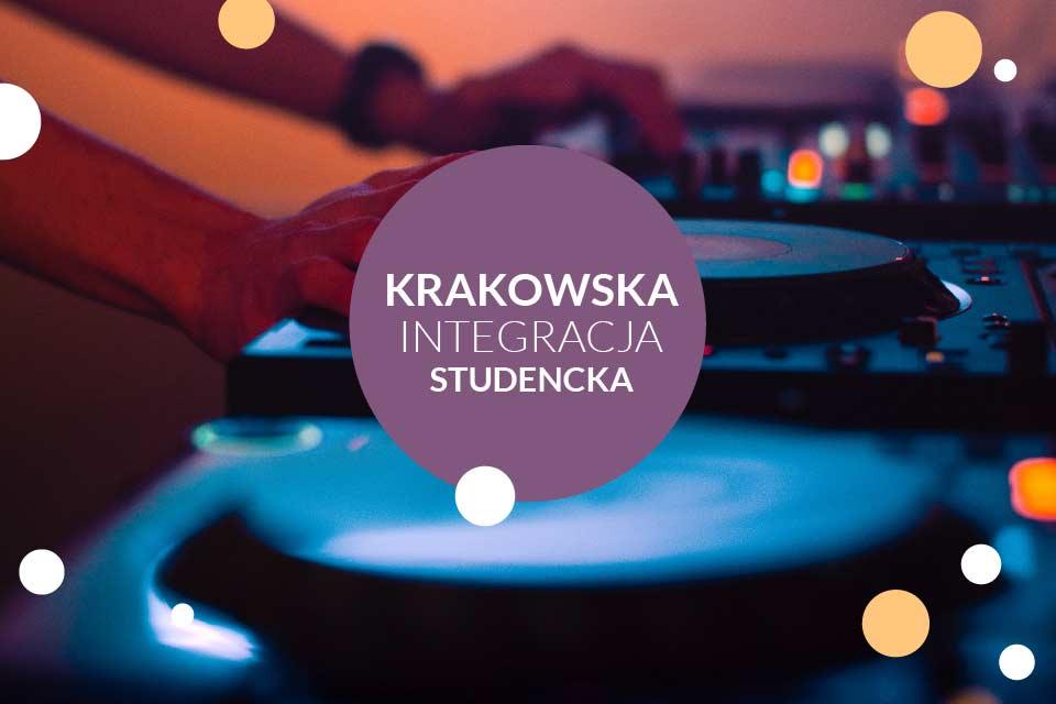 Krakowska Integracja Studencka - 2019