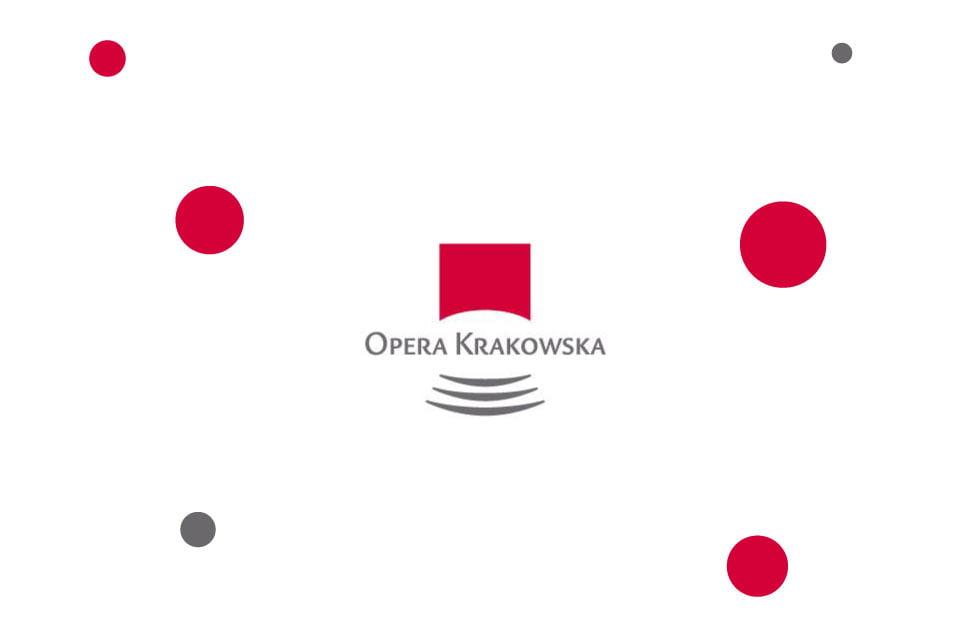 W pewien piękny wieczór - koncert Sylwestrowy | Sylwester 2019/2020 w Krakowie