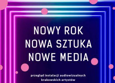 Sylwester na Krakowskim Rynku   Sylwester 2020/2021 w Krakowie