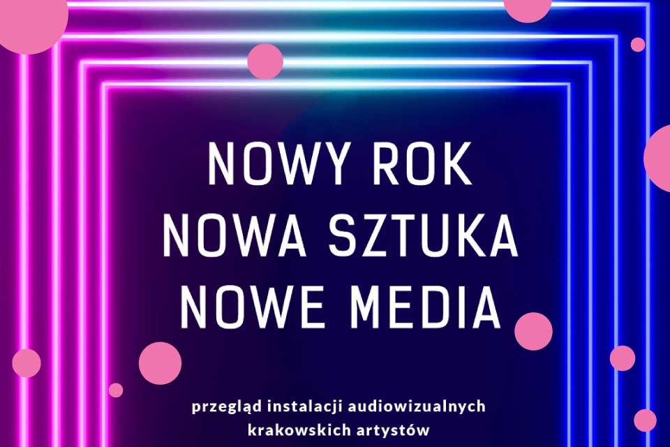 Sylwester na Krakowskim Rynku | Sylwester 2020/2021 w Krakowie