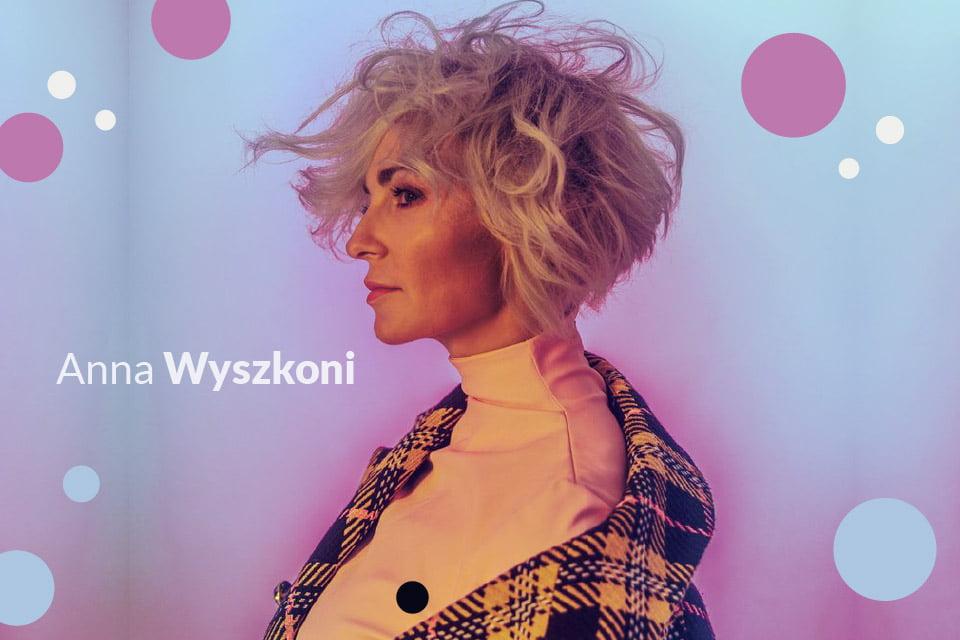 Ania Wyszkoni | koncert