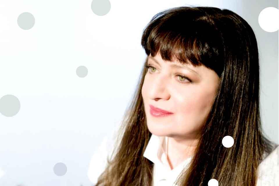 Basia Trzetrzelewska | koncert