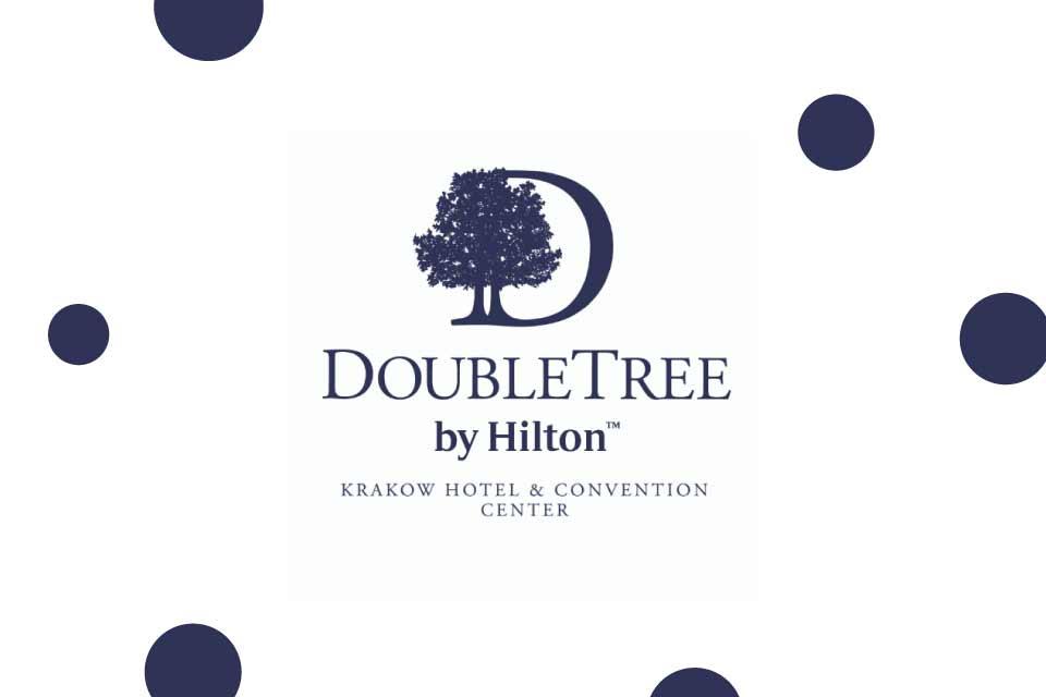 DoubleTree by Hilton Krakow