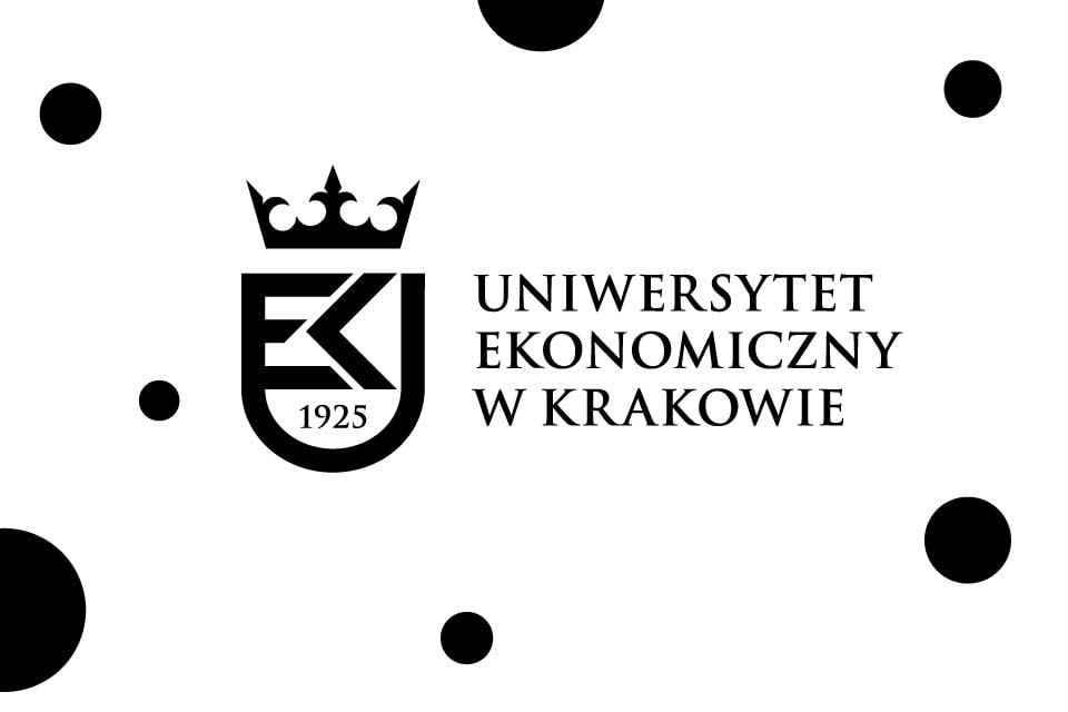 Kampus Uniwersytetu Ekonomicznego