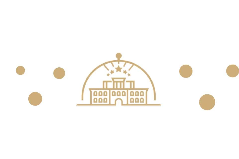 Ukryty Pałacyk Europejski