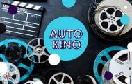 Auto Kino Kraków - wydarzenie odwołane