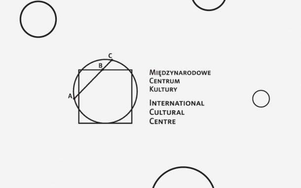 MCK - Międzynarodowe Centrum Kultury