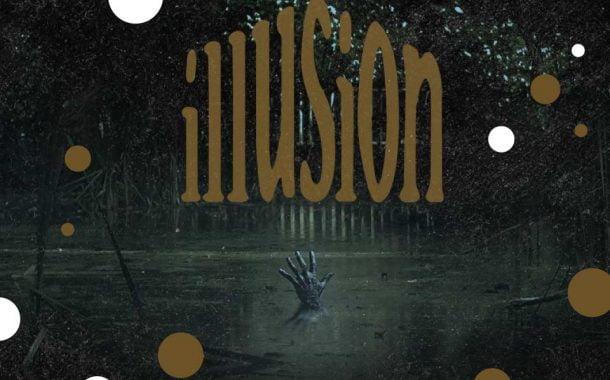 Illusion / Luxtorpeda   koncert