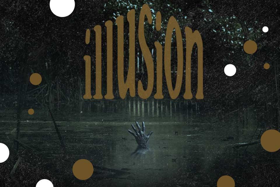 Illusion / Luxtorpeda | koncert