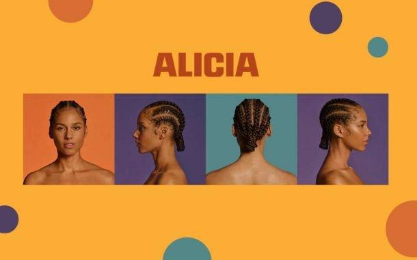 Alicia Keys | koncert