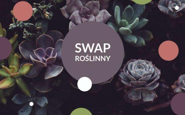 SWAP roślinny