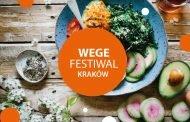 Wege Festiwal Kraków