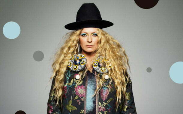 Katarzyna Nosowska | koncert