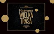 Wielka Trasa Stand-up Polska – Kraków
