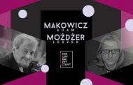 Adam Makowicz & Leszek Możdżer | koncert