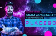 Adam Van Bendler | stand-up