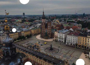 Erotyczny Kraków | spacer z przewodnikiem