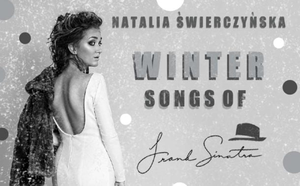 Winter Songs of Frank Sinatra | koncert